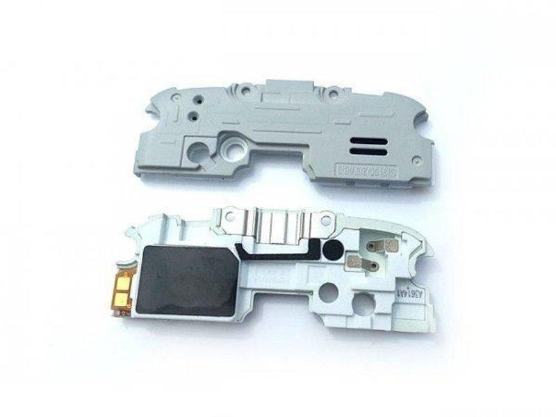 Luidspreker voor Samsung Galaxy S4 Mini i9195 i9190 speaker reparatie onderdeel