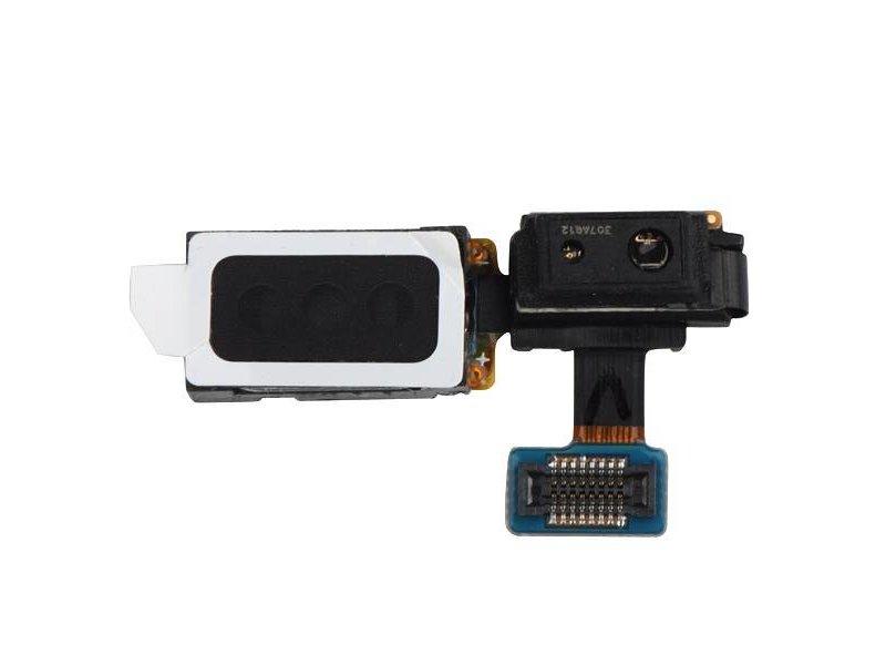 Oorspeaker earpiece speaker voor Samsung Galaxy S4 i9500 i9505 i9515 oor luidspreker reparatie onderdeel
