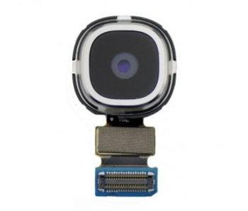 Back camera voor Samsung Galaxy S4 i9505 i9515 achterkant rear camera reparatie onderdeel