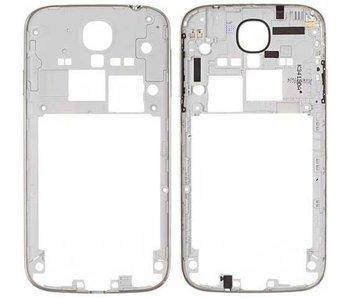 Midden Frame voor Samsung Galaxy S4 i9500 i9505 i9515 middle frame behuizing reparatie onderdeel