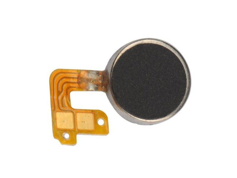 Trilmotor /  trilmodule voor Samsung Galaxy S4 i9500 i9505 i9515  trilfunctie reparatie onderdeel
