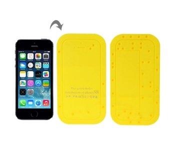 Schroefhouder voor Apple iPhone 5S/SE reparatie tool gereedschap