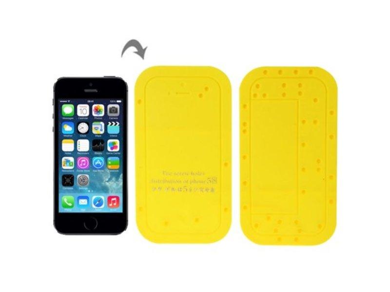Schroefhouder Apple iPhone 5S/SE reparatie tool gereedschap