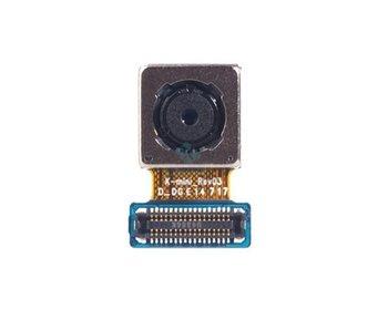 Back camera voor Samsung Galaxy S5 Mini G800F reparatie onderdeel (achterkant)