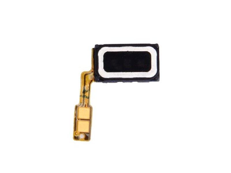Oorspeaker earpiece speaker voor Samsung Galaxy S5 Mini G800F oor luidspreker earspeaker