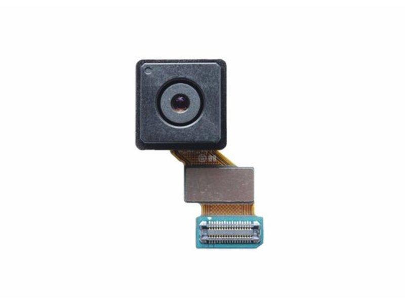 Back camera voor Samsung Galaxy S5 i9600 reparatie onderdeel (achterkant)