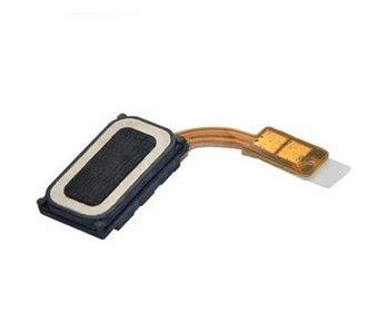 Oorspeaker earpiece speaker voor Samsung Galaxy S5 i9600 oor luidspreker reparatie onderdeel