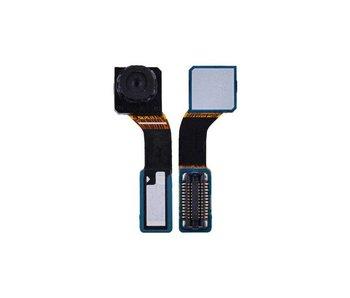 Front camera voor Samsung Galaxy S5 i9600 selfie camera voorkant reparatie onderdeel