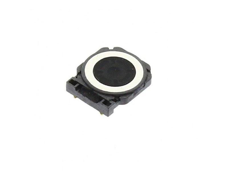 Luidspreker voor  Samsung Galaxy S5 i9600 speaker reparatie onderdeel