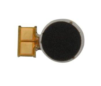 Trilmotor / trilmodule voor Samsung Galaxy S6 Edge G925F trilfunctie reparatie onderdeel