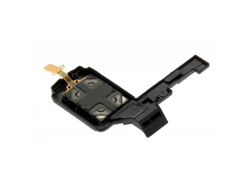Luidspreker voor Samsung Galaxy S6 Edge G925F reparatie onderdeel (speaker buzzer)
