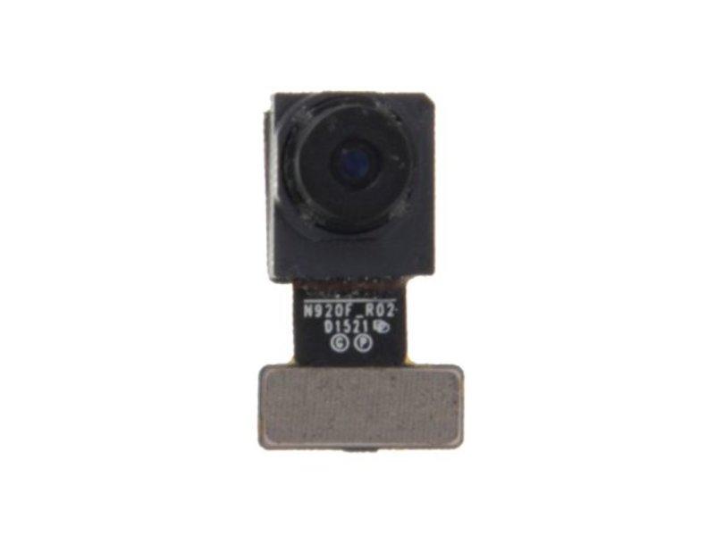 Front camera voor Samsung Galaxy S6 Edge Plus + (G928) selfie camera voorkant reparatie onderdeel
