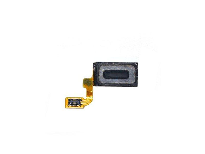 Oorspeaker earpiece speaker voor Samsung Galaxy S6 Edge Plus + (G928 earspeaker)