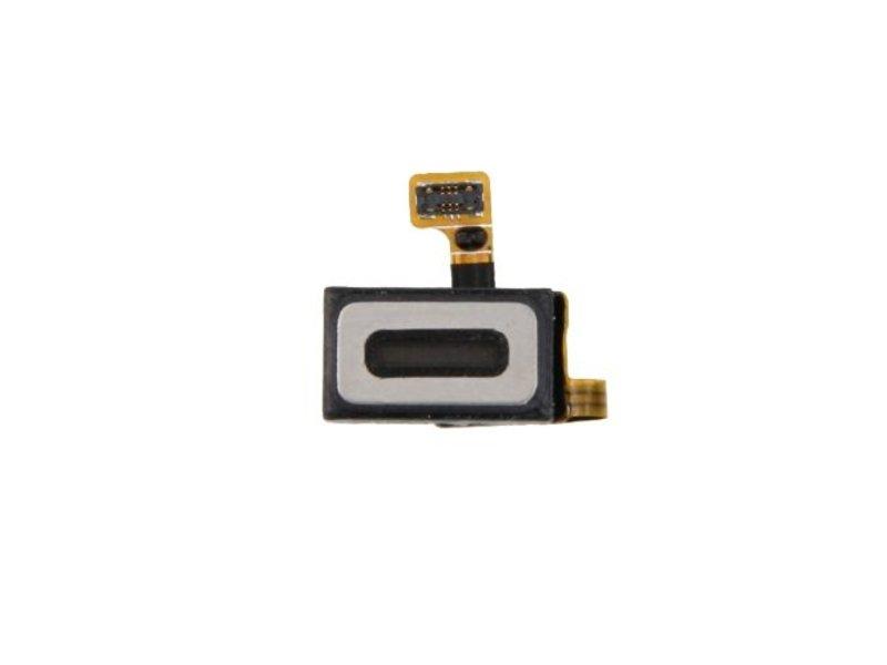 Oorspeaker earpiece speaker voor Samsung Galaxy S7 G930 en S7 Edge G935 earspeaker reparatie onderdeel