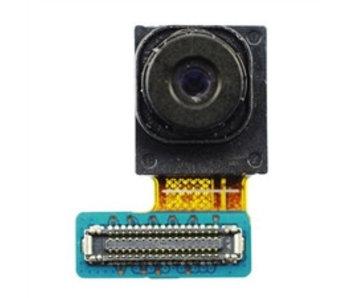 Front camera voor Samsung Galaxy S7 G930 en S7 Edge G935 selfie camera voorkant reparatie onderdeel