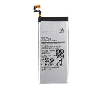Batterij voor Samsung Galaxy S7 Edge accu - vervangt EB-BG935ABE - reparatie onderdeel