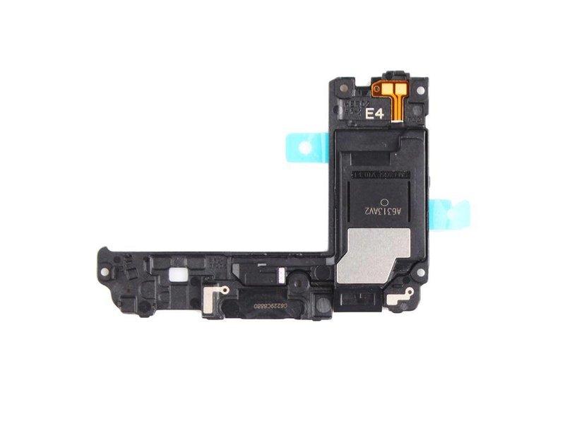 Luidspreker voor Samsung Galaxy S7 Edge G935 speaker buzzer reparatie onderdeel