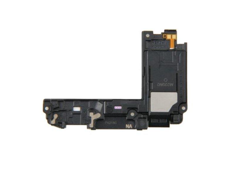 Luidspreker voor Samsung Galaxy S7 G930 speaker reparatie onderdeel