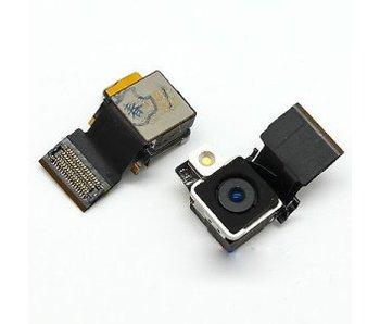 Back camera voor iPhone 4S reparatie onderdeel (achterkant)