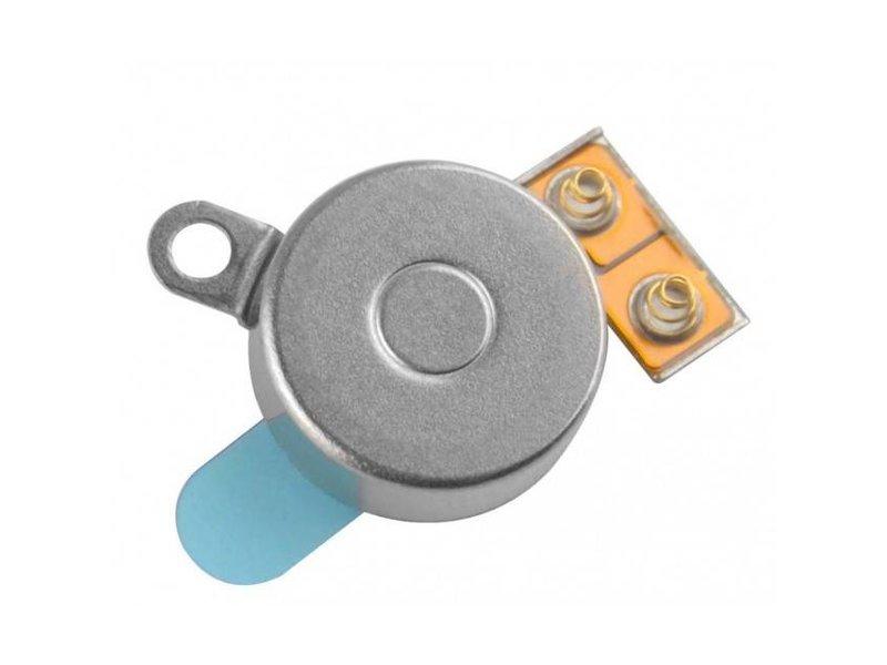 Trilmotor / Trilmodule  voor Apple iPhone 4S trilfunctie reparatie onderdeel