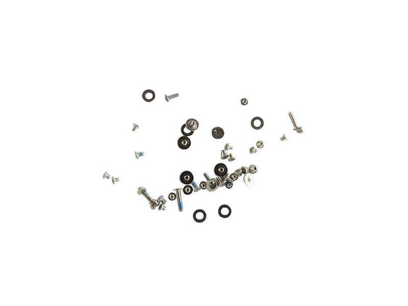 Schroefjes voor Apple iPhone 4 reparatie schroevenset
