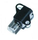 Trilmotor / vibrator voor iPhone 4 trilfunctie reparatie onderdeel