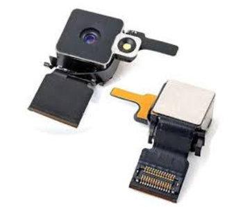 Back camera voor Apple iPhone 4 reparatie onderdeel (achterkant)