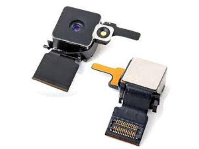 Back camera voor iPhone 4 reparatie onderdeel (achterkant)