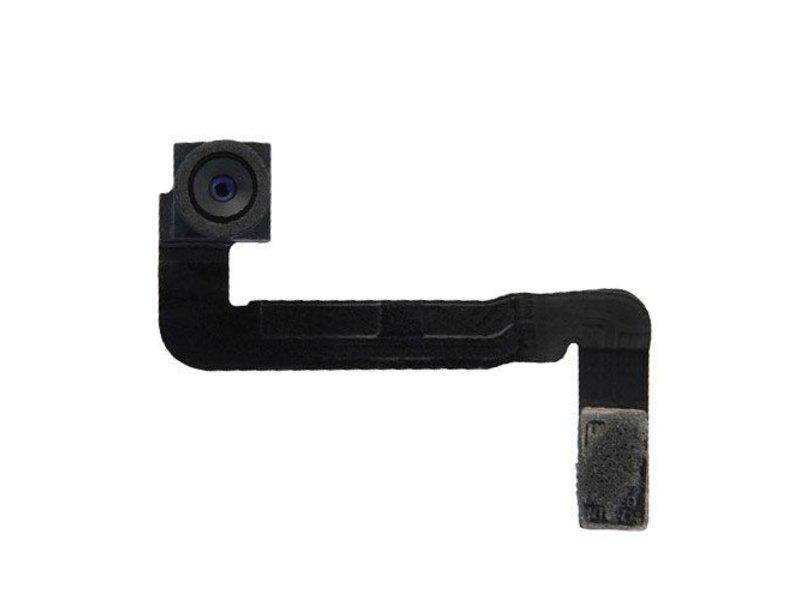 Front camera voor Apple iPhone 4 selfie camera reparatie onderdeel (voorkant)
