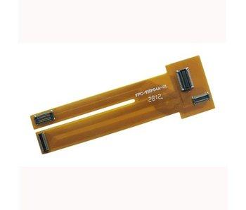 Testkabel LCD scherm voor Apple iPhone 4/4S test flex cable reparatie tool
