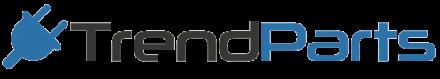 TrendParts - Het complete online aanbod van onderdelen en accessoires voor uw elektronic