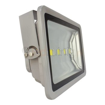 200 watt led bouwlamp - 6500K - 16.400 lumen