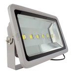 300 watt led bouwlamp - 6500K - 25.000 lumen