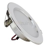 Sensor verlichting