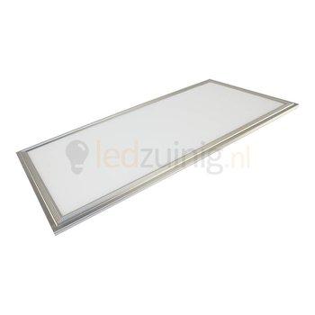Led paneel 30 x 60 CM - 24 watt, 1820 lumen - Neutraal wit (4200K)