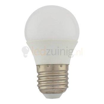 5 watt led lamp - 2800K of 4200K - 425 lumen