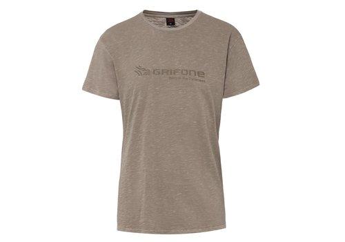 Camiseta manga corta CADEC