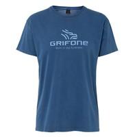Camiseta manga corta GALIPO