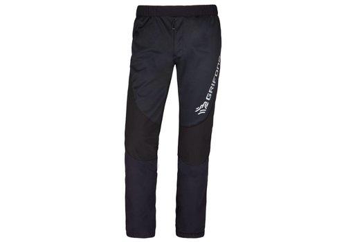 Pantalón de esquí de montaña HUBBARD