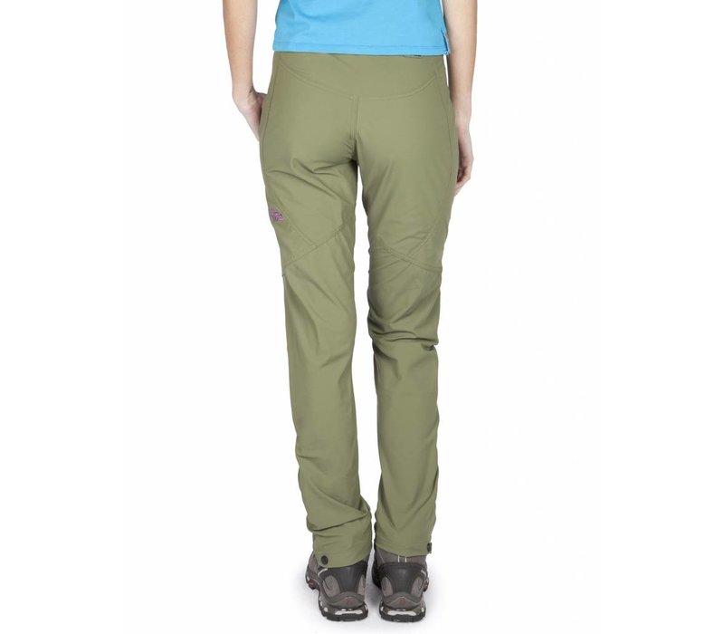 Pantalón de mujer CORANG