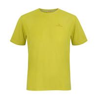 Camiseta técnica TAVASCAN de Hombre