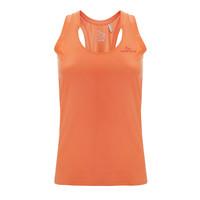Camiseta deportiva mujer ASTUN