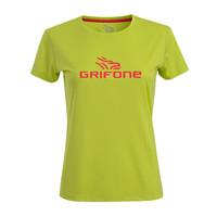 Camiseta deportiva mujer MUSSA