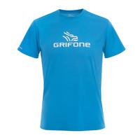 Camiseta deportiva hombre ORUS