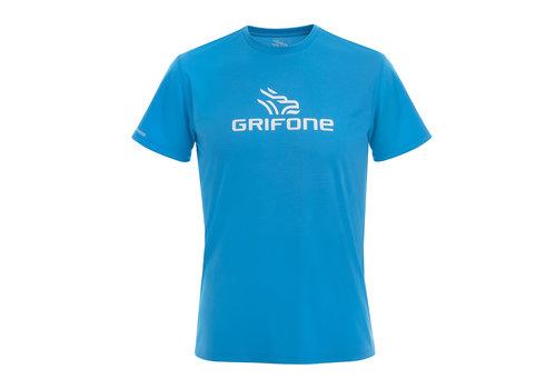 4ec87b4b0a7 Camiseta deportiva hombre ORUS