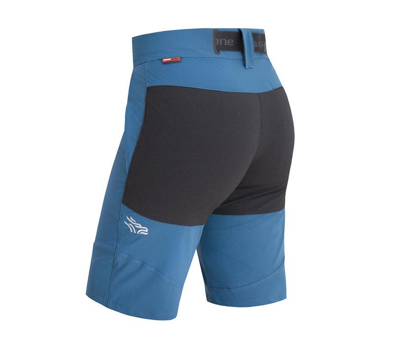 Pantalón corto mujer URZAINQUI