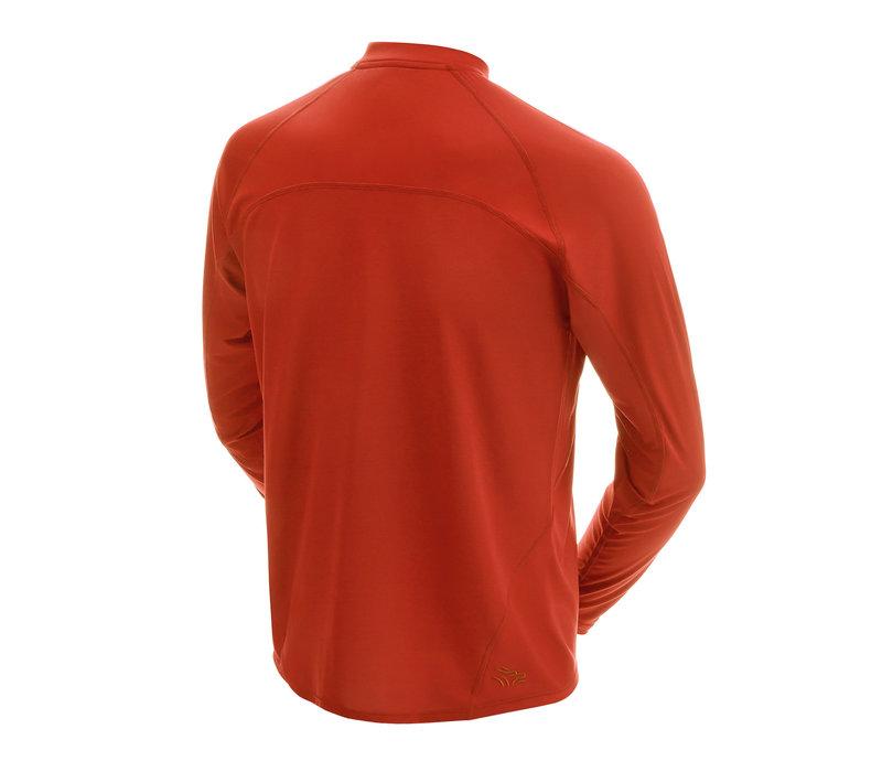 Camiseta manga larga de hombre ISIL