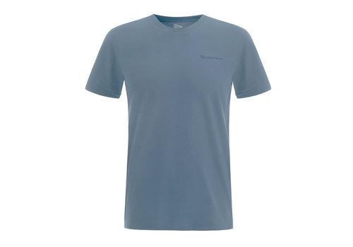Camiseta de hombre TARASCON