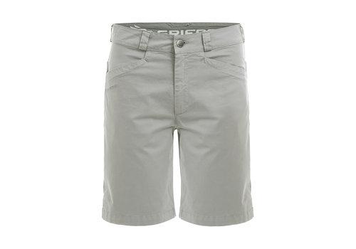 Pantalón corto de mujer RIALP