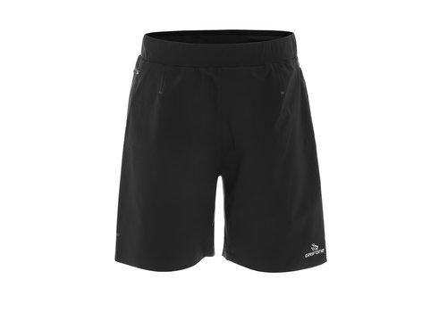 Pantalón corto técnico hombre ARSEGUEL